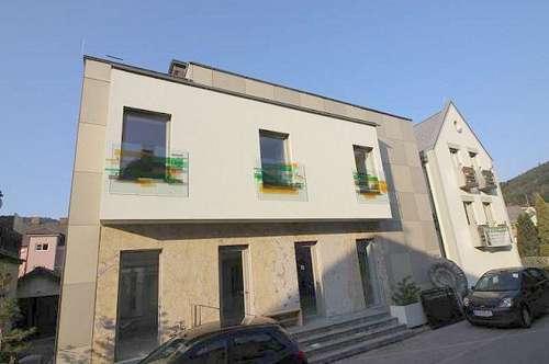 11911 Zum Verkauf steht eine 167m² große Ordination in Kirchberg