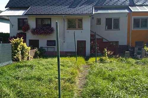 12559 Nettes Haus zum Verkaufen