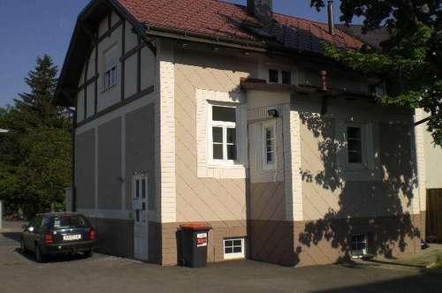12561 Arbeiten und Wohnen im Stadthaus