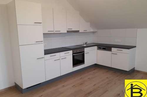 12568 - Top Wohnung in ruhiger Lage