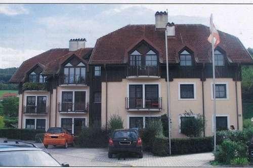 12475 geräumige Wohnung mit Garten u. Terrasse