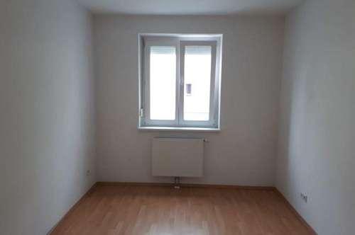12429 NEUBAU - 3 Zimmer in Gänserndorf