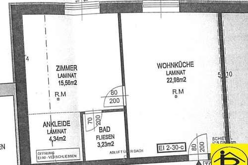 12644 - Zentrum Herzogenburg!