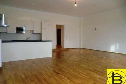12652 TOP Wohnung Nähe UNI, 107,m²