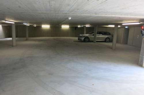 11986 KFZ-Abstellplätze Jägerhausgasse zu vermieten
