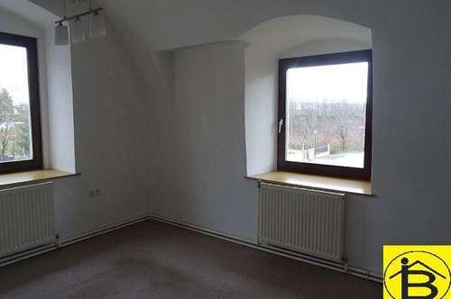 12718 Gepflegte Wohnung in Ober Grafendorf!