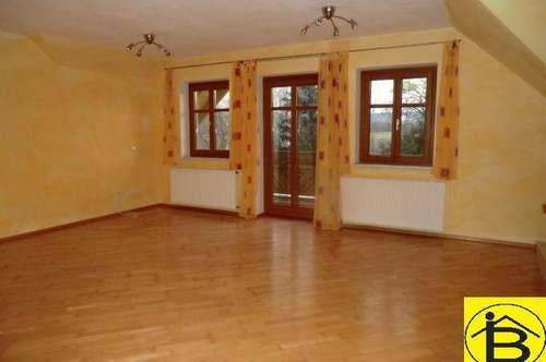 12828 - Wohnung in Spratzern zu vermieten.