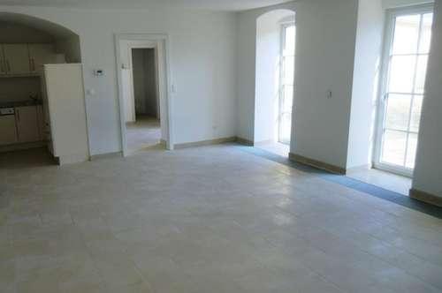 12875 Geräumige Wohnung in Karlstetten