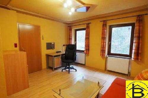 12882 Wunderschöne, moderne 60 m² Wohnung