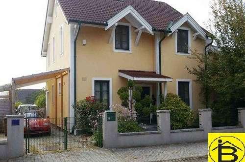 12750 Bezauberndes Haus mit Pool und großem Garten in Ruhelage