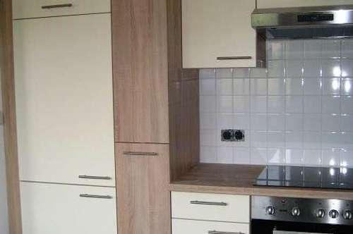 12906 2-Wohnung in Bahnhofnähe