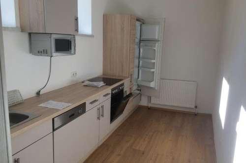 13193 Große Wohnung für wenig Geld!