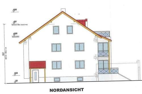 12204 Mehrfamilienhaus als Anlageobjekt
