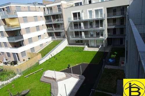 13125 Neu errichtete Wohnhausanlage - provisionsfrei mieten