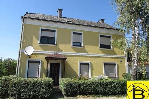 13303 Top Haus freut sich auf neuen Eigentümer