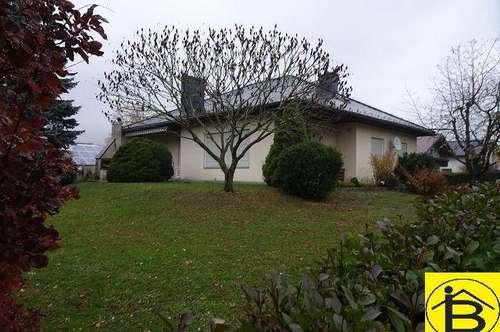 13433 Haus in ruhiger Siedlungslage