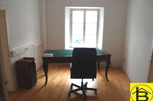 12784 - Büro nähe Zentrum