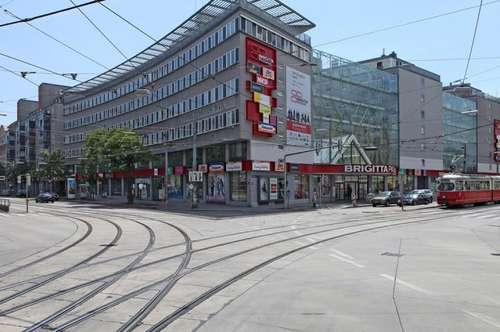 Dresdner Straße,Top LO 05