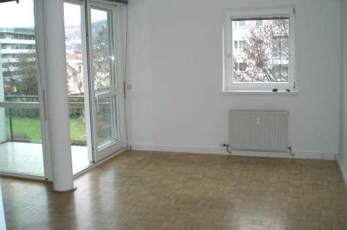 Maisonette Wohnung in Graz Strassgang provisionsfrei