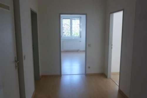 gemütliche 3 Zimmer Wohnung in Wiener Neudorf- provisionsfrei !