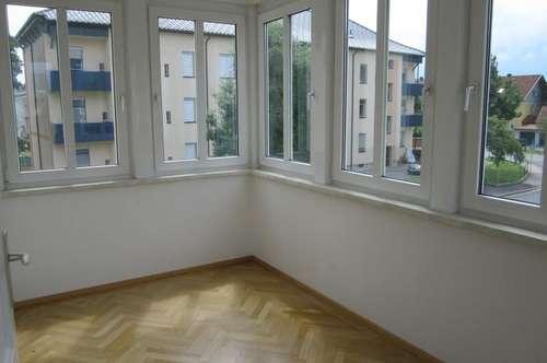 2-Zimmer Wohnung mit Wintergarten - Völkendorf - Provisonsfrei !