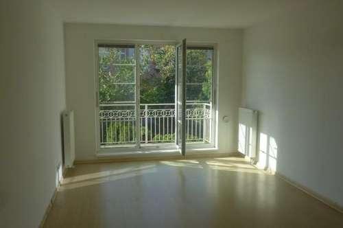 gemütliche 3 Zimmer Wohnung in Wiener Neudorf- provisionsfreier Verkauf !