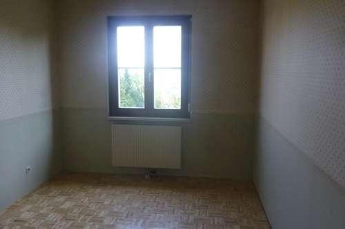 freundliche 3 Zimmer Wohnung in Schwechat- provisionsfreier Verkauf !