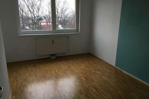 freundliche 3 Zimmer Wohnung im Erdgeschoss mit kleinem Garten im 10. Bezirk ~provisionsfrei!