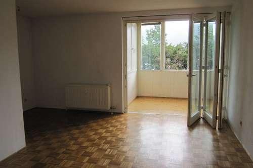 2-Zimmer Wohnung in Sattendorf mit Baderecht am Ossiachersee ! Provisionsfrei !