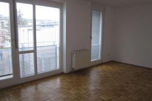 Schöne 3-Zimmer Maisonettenwohnung in Launsdorf ! Provisionsfrei !