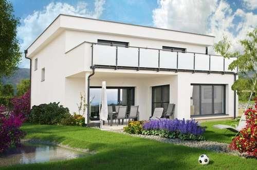 Villa Exklusiv in Ebreichsdorf Umgebung
