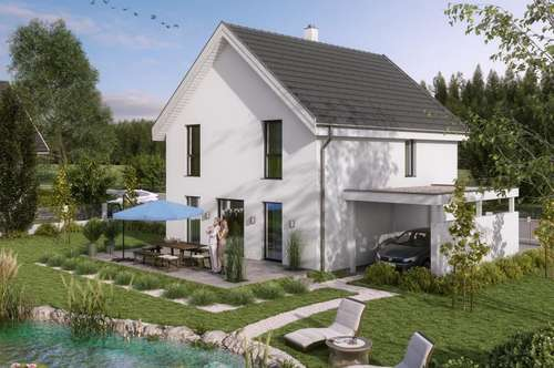 Villa Klassik in Ebreichsdorf Umgebung