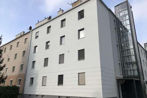 Nette 2 Zimmerwohnung nähe Wien !! Mit virtuellem Rundgang