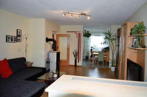 Anemonensee - Große Wohnung zu tollem Mietpreis