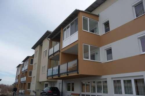Geförderte Genossenschafts-Wohnungen in Eisenstadt Sonderfinanzierung möglich