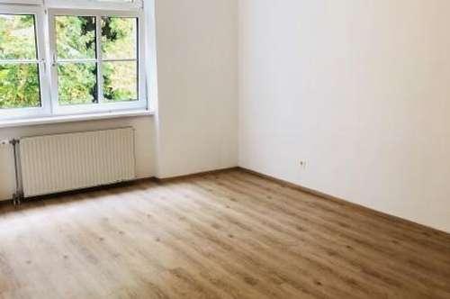 *** geräumige 3-Zimmerwohnung im Zentrum v. Oberwaltersdorf! ***