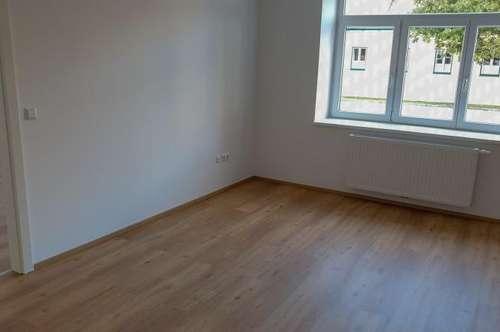 *** ERSTBEZUG - 2 Zimmerwohnung im Pallischhof - TOP 8 - BARRIEREFREI***