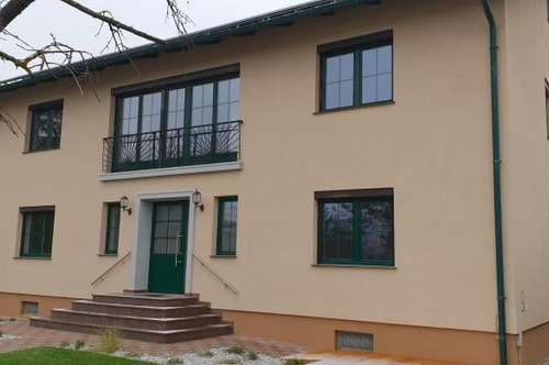 Traumhaftes Landhaus zu verkaufen !!