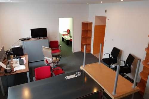 NEUER PREIS ++ Bürofläche zu verkaufen // 1160 WIEN // ab sofort ++