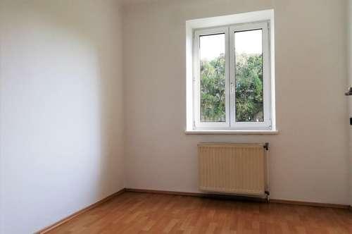2 Zimmerwohnung in absoluter Ruhelage in Bad Vöslau