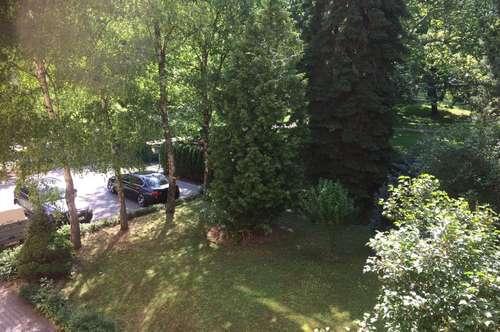 Sehr zentral gelegene Wohnung in Bad Vöslau