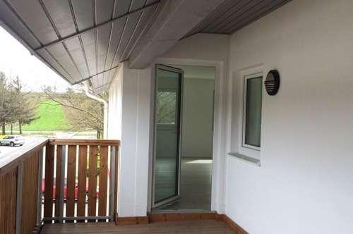 Schöne 2-Zimmerwohnung mit Terrasse in Baden! inkl.HK
