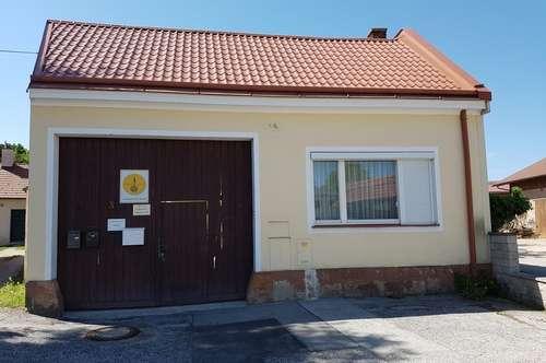 Wohnung in Leobersdorf zu vermieten !