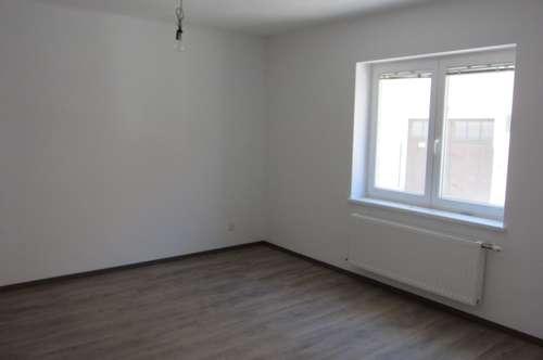 Neu renovierte 2 Zimmerwohnung im Erdgeschoss, Nähe Innenstadt