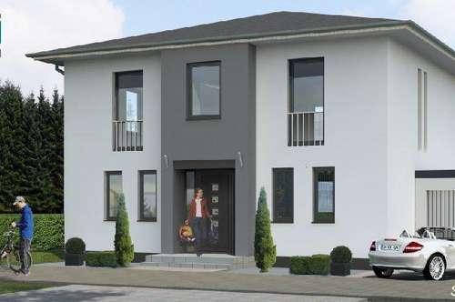 Einfamilienhaus im Süden Wiens! Provisionsfrei!