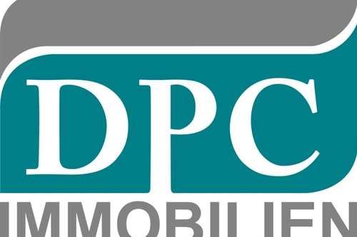DPC   Büro- und Lagerflächen in Brunn am Gebirge
