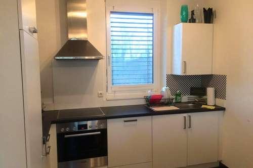 Mietwohnung inkl. Einbauküche 57 m² - Top D14