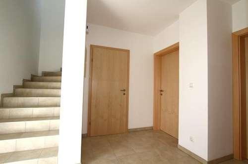 Terrassenwohnung in Feldkirchen/Audorfsiedlung 75 m² -  Top 07