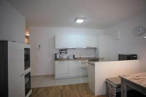 Moderne Mietwohnung inkl. Einbauküche 67 m² - Top 04