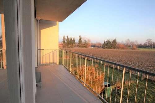 Terrassenwohnung in Feldkirchen/Audorfsiedlung 75 m² -  Top 05